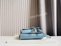 Dame Mode Umschlag Clutch Brieftaschen Schulter Kreuz Body Taschen Button Münze Geldbörse Ebene Composite Bag Reißverschluss Luxus Designer Frauen Beliebte Handtaschen