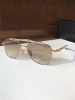 HEART 8058 Top luxury high quality Designer Sunglasses for men women new selling world famous fashion show Italian super brand sun glasses man eyeglasses eye glass