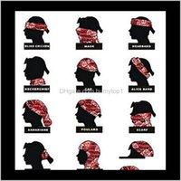 Masque de ski multifonctionnel Bandanas Echarpe En extérieur Crâne Moto Cyclisme Masques de cyclisme Foulard Magie CS Equitation Visage JLLJZC XJFSHOP