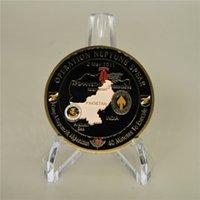 160. SOAR-Seal-Team 6 Navy