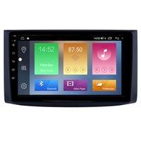 car dvd player for chevy Chevrolet Captiva  Aveo Lova Epica RAVON Nexia R3 Gentra 2006-2019 Android touch screen