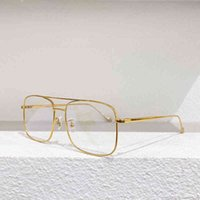 Son 3524012-13 Sonsuz elmas güneş gözlüğü, doğal karışık boynuzlar, erkekler ve kadınlar için sonsuzluk gözlükleri, Boyutu: 56-36-18-140mm