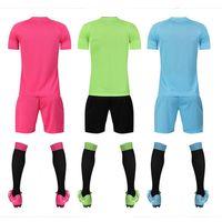 # 122 Последние мужские трикотажные изделия открытый одежда футбол носить высокое качество39nvfdf