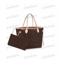 Bolsa bolsas bolsas de compras Fashion Casual Capacidade Grande Multi-cor Multi-estilo Saco de compras bolsas de compras