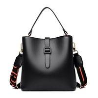 Вечерние сумки мода женские руки на плечо через плечо мессенджер 2021 бренд сумки женские женские кошельки и роскошный дизайнер
