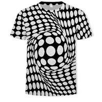 Nouveau Mens Style Summer Soccer Jerseys Running T-shirt À manches courtes à manches courtes sèche rapide Slim Fit O-Cou t-shirt Tops Sports Tops 2018 Malésoccent Maillot