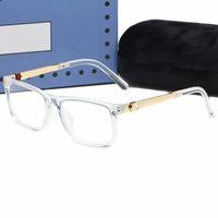 평평한 선글라스 남성과 여성 8050 Sunglass Designer 패션 선글라스가 무료로 배달됩니다.