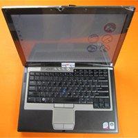 Ferramentas de diagnóstico Suporte HHT !!! 2014.12 Das HDD / SSD com D630 Laptop para MB Estrela C3