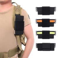 Borse da esterno Borsa per telefono Borsa in vita Escursionismo Trekking Zaino Gadget con cintura Loop Gancio Sport Smartphone Smartphone Daypack