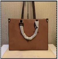 Womens Designers Luxurys bolsas de couro bolsas de ombro bolsas grandes bolsas mulheres compras tote pvc feminino bolsa grande bolsa
