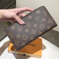"""GG""""LV""""Louis…Vitton""""YSL…VUTTON Luxury Designers Fashion 2021 Evening Bags Coin Purse Embossed Clutch Wallet Designers"""