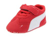 2021 아기 신발 아기 유아 아이 소녀 자수 꽃 부드러운 유일한 유아 유아 여름 공주 최초의 워커 인과 신발 0-18m
