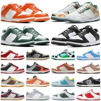 nike sb dunk dunks أحذية الركض Shadow للرجال والنساء ، أحذية رياضية خارجية ، أحذية رياضية قماشية ، أحذية رياضية