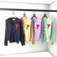 Ранняя осень Новая проверенная рубашка с капюшоном повседневная куртка чистый хлопок свитер проверена рубашка ткань соответствующая печатная резка 025