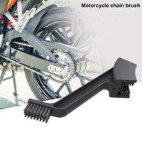 Auto Spugna Moto Brush Brush Bicycle Gear Gear Manutenzione Dirt Universal Cleaner Pulizia Pulizia