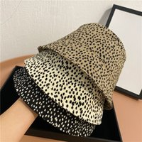 الصيف أنثى الصياد قبعة موجة نقطة الشيفون تنفس رقيقة دلو قبعة اليابانية أزياء الشمس النساء القبعات