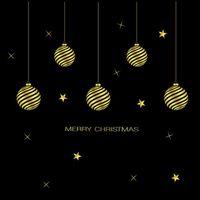 Pegatinas de pared Reno de Snoeboke Reindeleles Sin Golden Show Show Ventana Fondo de pantalla Decoración de Navidad