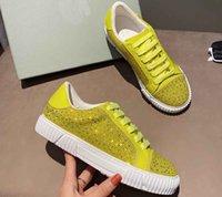 달리기 신발 여성 가오 스니커즈 봇 타이어 깨진 다이아몬드 Chaussures 드 디자이너 크리스마스 크리스마스 스포츠