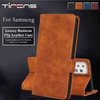 Galaxy A72 a52 A42 A32 A12 A02 s a71 A51 luxury leather case, magnetic wallet with card slot, mobile phone case bracket