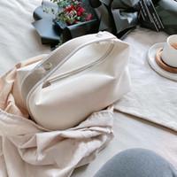 حقائب النساء المصممين أكياس المصممين 2021 deisigner الكتف في الصدر حزمة الفد zhouzhoubao123 محفظة crossbody bnapsack محفظة