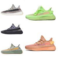 أعلى جودة أحذية 2020 مصمم أزياء الرياضة عارضة جمرة الأسود ثابت عاكس الرجال النساء أحذية الركض عارضة الرجال والنساء رواج الأحذية الكاجوال