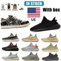 ABD Depo SB Dunk Travis Scotts Koşu Ayakkabıları Sneakers En Kaliteli Erkek Kadın Boyutu 38-45 Yarı Düz