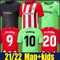 Thai Quality 00001 Anpassade fotbollströjor eller fotboll Jersey Casual Wear Orders, notera färg och stil, kontakta kundservice för att anpassa namn nummer Kort ärm