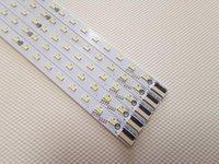 Strips 48LED 495MM LED Backlight Strip For V390HK1-LS5-TREM4 TH-L39EM58c LE39A700K LE39A720 L390H1-1EA V390HJ1-LE1 4A-D069457 4AD074762