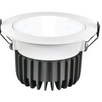 25-36W LED 천장 조명 프로젝트 스포트 라이트 고정, 거실 차고 다양한 상업용 램프