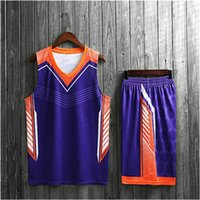 Women Womans Custom Basketball Jersey Any Name 42Seven779211 Team Color Number Blue White Size S-XXXL