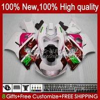 Body Kit For SUZUKI SRAD GSX-R600 GSXR 600CC 750CC 750 600 CC 96 97 98 99 00 Bodywork 22No.96 GSXR600 GSXR-750 96-00 GSXR750 Wine red 1996 1997 1998 1999 2000 Fairing