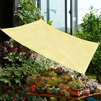 Shade Garden Plant Net Cover Vegetable Insect-Proof For Keep Warm Anti-bird Supplies