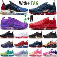 2021 1.0 Sinek 2.0 Örgü 3.0 Erkek Koşu Ayakkabıları Üçlü Siyah Beyaz Volt Cinder MOC Dusty Kaktüs Bayan Eğitmenler Yastık Spor Sneakers