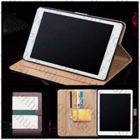 """iPad Case for iPad 2020 2019 10.2"""" New Tablet Stand PU Leather Magnet Smart Cover Auto Sleep Wake for All Ipads Model mini3 4 5 6 7 8 pro9.7"""