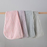 Towel 2# Dry Hair Cap Super Absorbent And Quick-drying Artifact Wipe For Women Shower Tools
