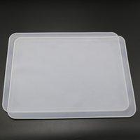 Filmes de silicone para sublimação de consumo de máquinas de impressão para st-3042 50 peças / lote