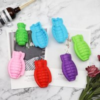 Kitchen And Bar Tools Ice Maker Creative Shape Food Grade Silica Gel Ices Cube Cake Mould Soap Molds Baking Pan Mold Life Size Whisky Ball Tray Makers