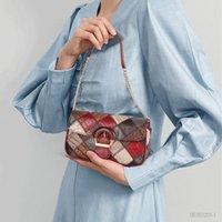 Evening Bags Cobbler Legend Small Bag Women Handbags Clutch Genuine Leather Female Designer Mini Shoulder Lady Kawaii Top-Handle