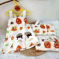 Towel Soft Bath Anpanman Pajamas Cartoon Adult Children Wearable Blanket Quick Dry Beach Spa Bathrobes Wash Cloth