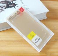 Caixa universal de embalagem de caixa de telefone PVC para iPhone 11 Pro Xs Max Plus BLISTER SAMSUNG S20 S9 S10