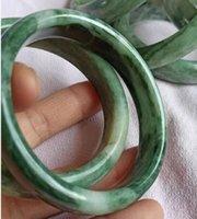 50-62mm hot Guizhou jade bracelet free delivery V13