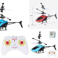 Canais de liga de drones RC Helicóptero queda resistente à miúdo eletrônico Charging Toy Drone Modelo de controle remoto drone brinquedos para elétrico