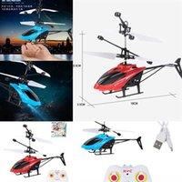 UFO Geste Spielzeug InduktionAircraft Ball Flying Saucer mit LED-Lichter Smart Drone Spielzeug Elektrische Fernbedienung RC Aircraft Kind