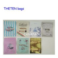 3 5g Bags Bags Backpack Boyz Runtz The Ten Gumbo Sprinksz 420 Packaging Cali Packs Cannatique Sherb Sherb Soldi odore