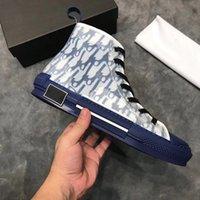 30% Desconto 2021 Bela Itália Ace Designers Casuais Sapatos para Homens Ao Ar Livre High Top Mulheres Sneakers Dropship Fábrica Venda Online Venda 35 47