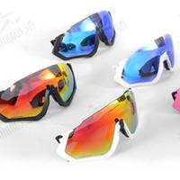 Güneş Gözlüğü OO9401 Sürme Toz Kum Koruyucu Gözlük Açık Motosiklet Çapraz Ülke Spor Güvenlik Splash Korumalı Gözlükler