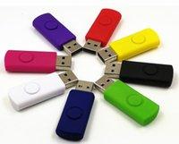 Wholesale USB Flash Memory Stick Thumb Pen Drive U Disk 128mb 1g 4GB 8GB 16GB
