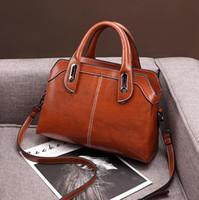 Luxurys Designers High quality Bag Women Ophidia velvet Love seal Fashion Marmont Bags Genuine Leather Crossbody Handbag Purses Backpack Shoulder Totes