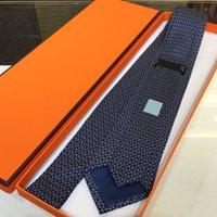 Мужские галстуки дизайн мужские галстуки мода шеи галстук свиньи нос напечатаны роскошь дизайнеры бизнес ремесленника шеи одежда Corbata Crevattio Unisex