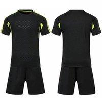 Top Quality Team soccer jersey Men pantaloncini da football Short sportswear Running clothes Purple Ivory Army Green BlackWhite Orange Gold KDD
